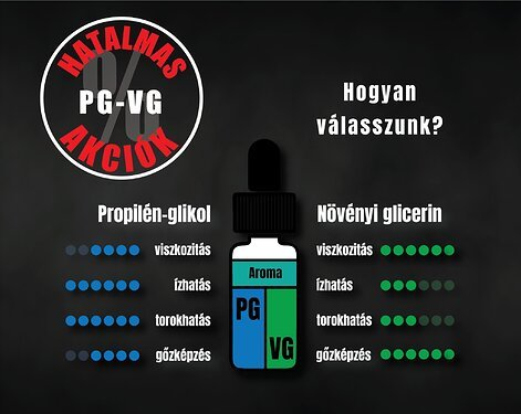 VG vs PG 3 v2