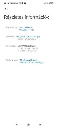 Screenshot_2021-07-18-17-13-46-621_com.miui.gallery
