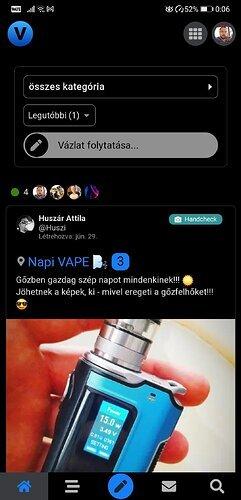 Screenshot_20210801_000648_com.android.chrome