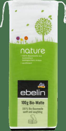 ebelin-vatta-nature-bio