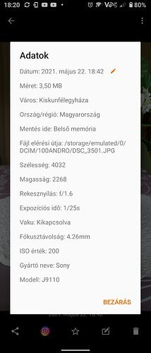 Screenshot_20210718-182031