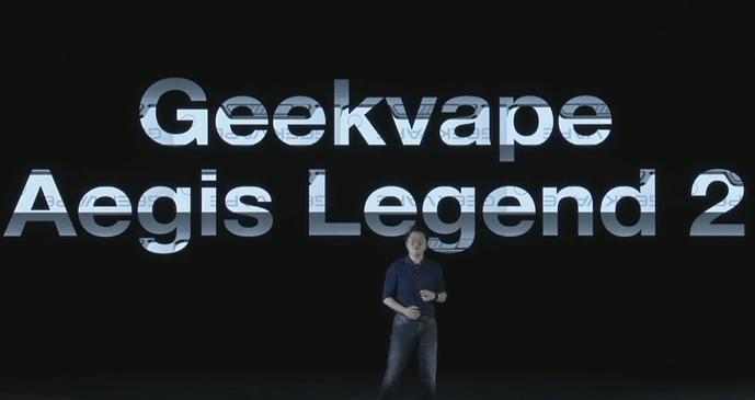 geekvape premier