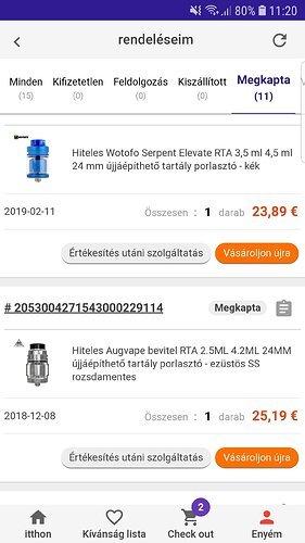 Screenshot_20210608-112024_Chrome