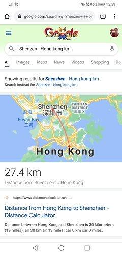 Screenshot_20210826_155934_com.android.chrome