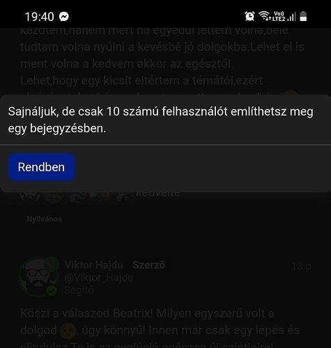Screenshot_20210606-194056_Samsung Internet