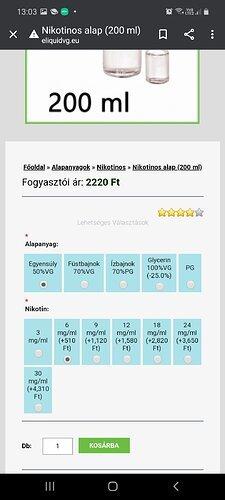 Screenshot_20210301-130318_Chrome