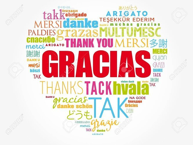 122552748-gracias-thank-you-in-spanish-love-heart-word-cloud-in-different-languages-of-the-world