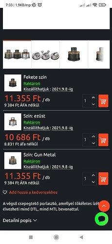 Screenshot_2021-09-07-07-33-50-788_com.android.chrome