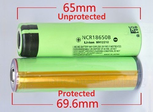 protected-unprotected