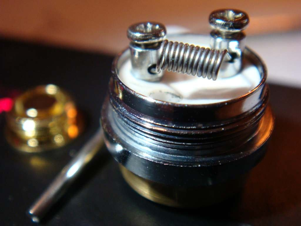 microcoil