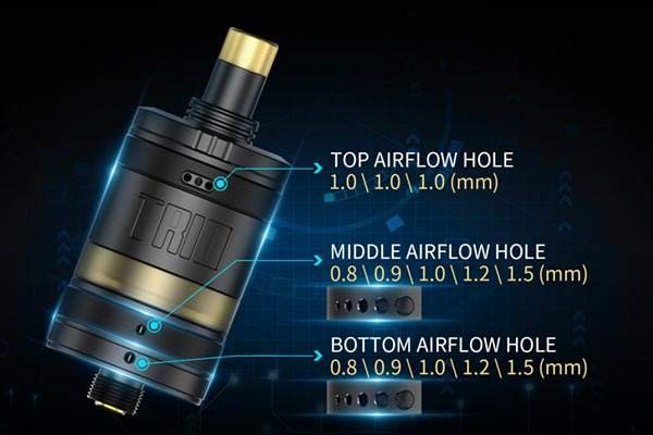 ZQ-Vapor-Trio-MTL-RTA_airflow-control