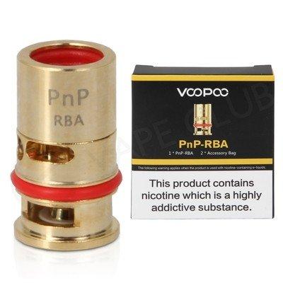 voopoo-vinci-pnp-rba-coil_1
