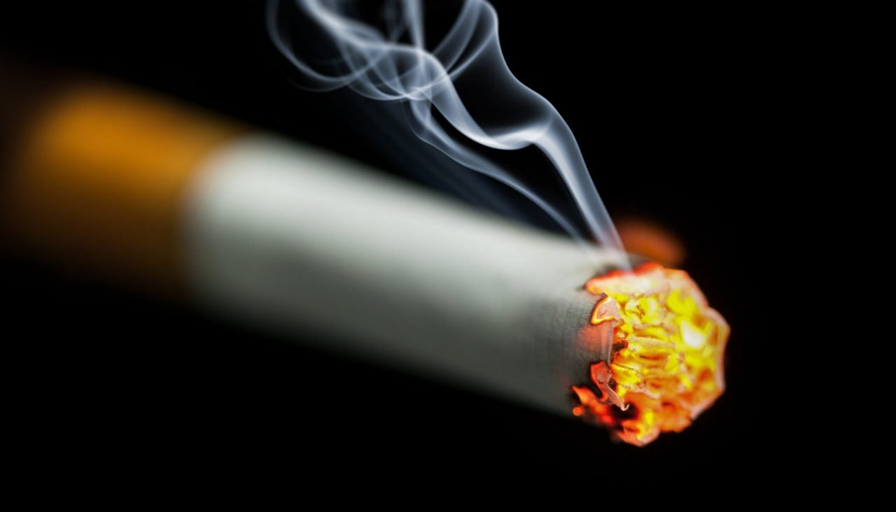 Szirup cigaretta tabletta milyen szó. Ez történik, ha letesszük a cigit | BENU Gyógyszertárak