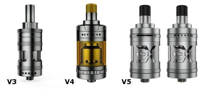expromizer-v3-v4-v5