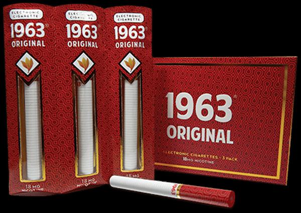 1963-original-e-cigs